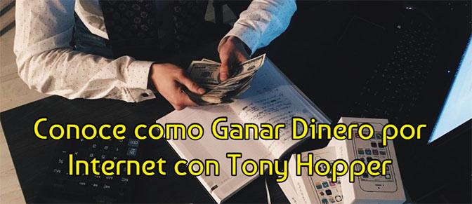 como-ganar-dinero-internet-portada