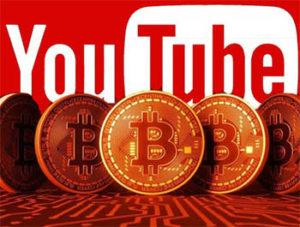 canal-youtube-criptomonedas