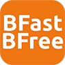 Bfast Bfree