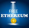 FreeEthereum
