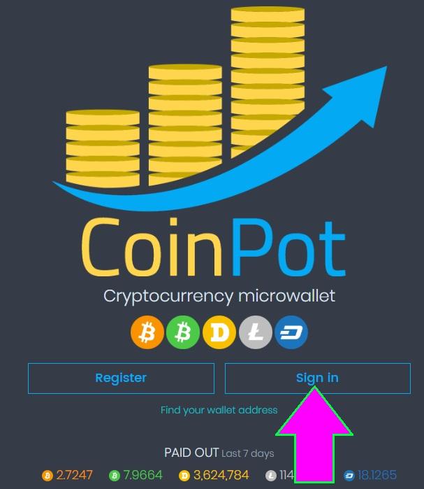 tutorial-como-empezar-coinpot-6