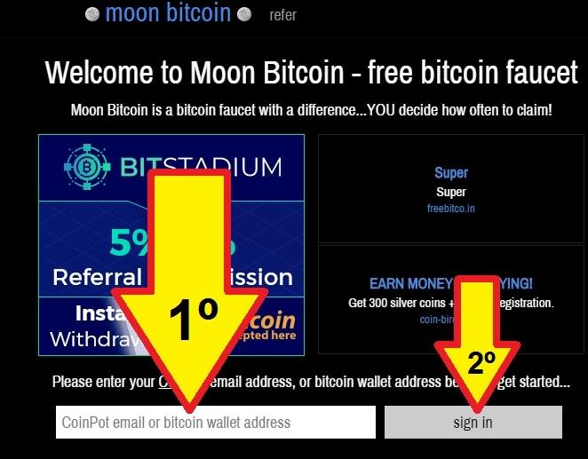 moon-bitcoin-coinpot-1