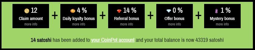 moon-bitcoin-coinpot-11