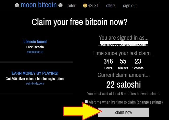 moon-bitcoin-coinpot-4