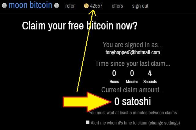 moon-bitcoin-coinpot-6