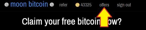 moon-bitcoin-coinpot-10