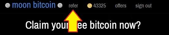 moon-bitcoin-coinpot-9