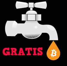 7-faucets-gratuitas-pagan-directas-coinpot