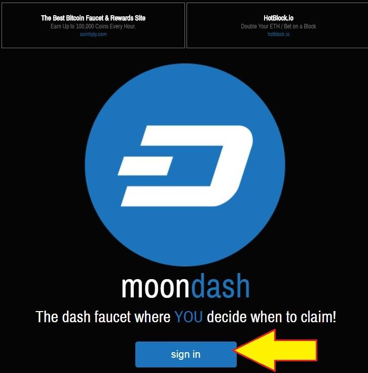 moon-dash-coinpot-1