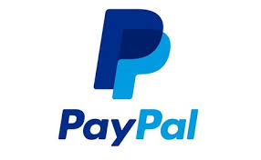 gana-50-gratis-retirables-para-paypal-2-coinbase