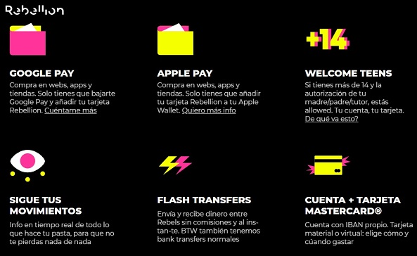 app-para-ganar-dinero-gratis-rebellion-pay