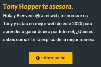 https://tonyhopper.com/