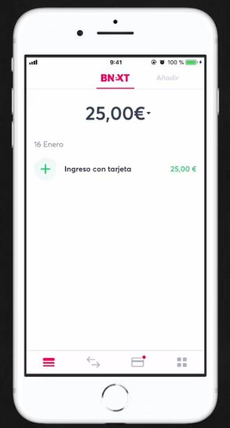 gana-dinero-gratis-con-la-tarjeta-bnext