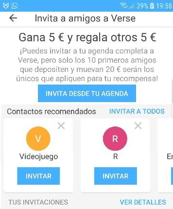 verse-app-paga-dinero-gratis-4