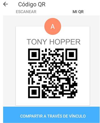 verse-app-paga-dinero-gratis-2