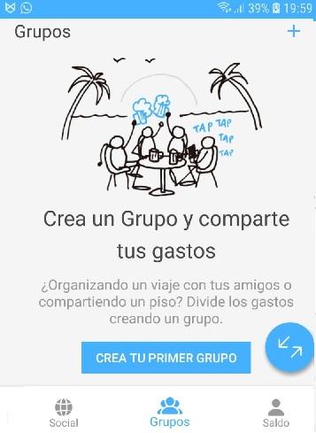 verse-app-paga-dinero-gratis-3