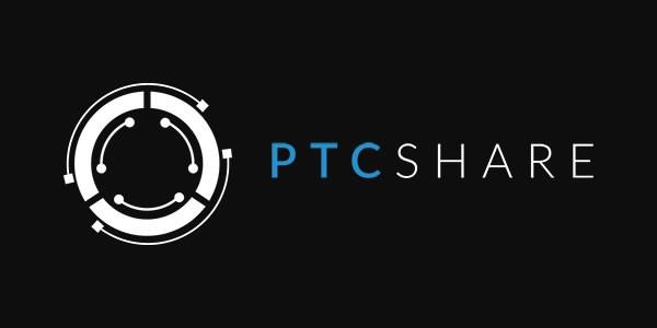 ptc-share-gana-dinero-viendo-anuncios-