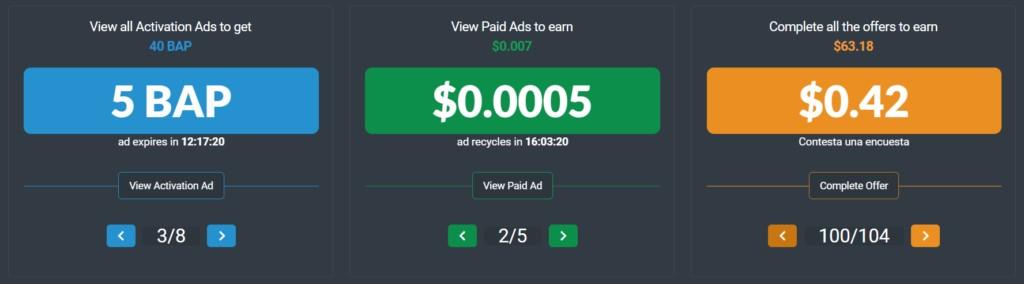 ptc-share-gana-dinero-viendo-anuncios-1