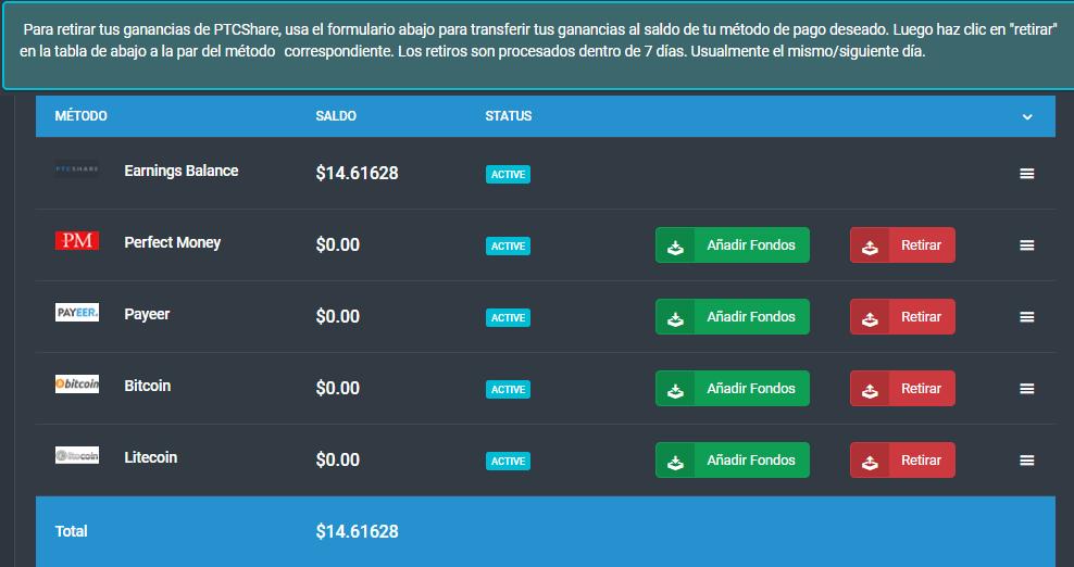ptc-share-gana-dinero-viendo-anuncios-7
