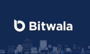 bitwala-1