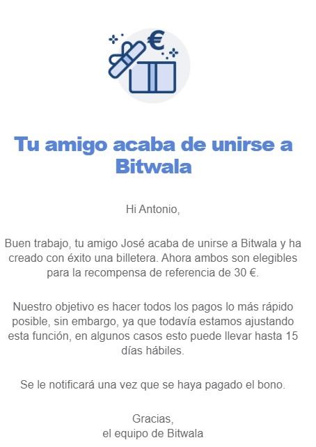 bitwala-3
