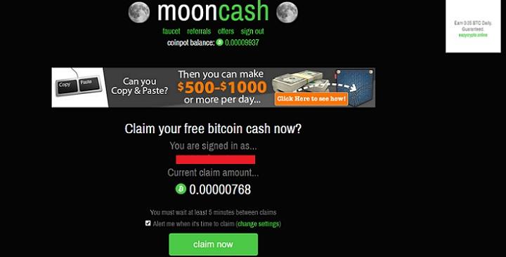 moon-cash-4
