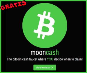 moon-cash-coinpot