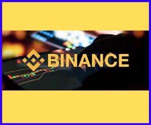 binance-el-mejor-exchange-que-podras-encontrar-
