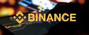 binance-el-mejor-exchange-que-podras-encontrar-1