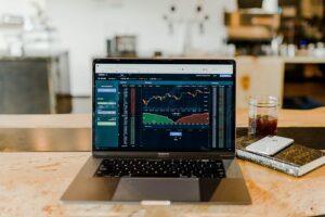 que-es-el-trading-aprende-como-hacerlo-1