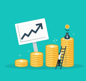 que-es-el-trading-aprende-como-hacerlo-3
