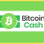 bitcoin-cash-mejor-que-el-bitcoin-core-