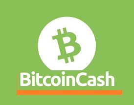 bitcoin-cash-mejor-que-el-bitcoin-core-1