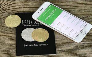 bitcoin-cash-mejor-que-el-bitcoin-core-2