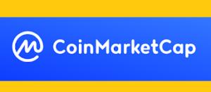 bitcoin-cash-mejor-que-el-bitcoin-core-3