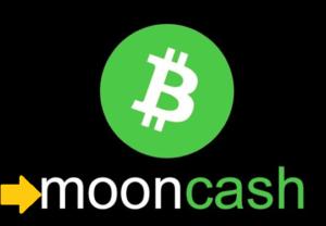 bitcoin-cash-mejor-que-el-bitcoin-core-4