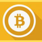 bitcoin-la-criptomoneda-1-en-la-coinmarketcap-