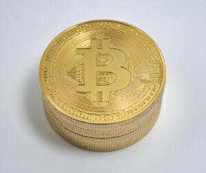 bitcoin-la-criptomoneda-1-en-la-coinmarketcap-1