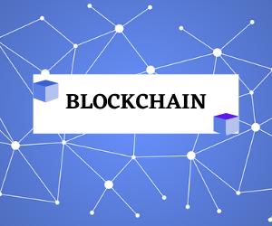 blockchain-una-nueva-tecnologia-