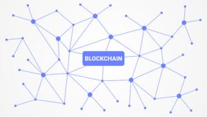blockchain-una-nueva-tecnologia-1