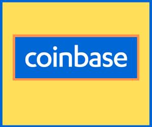 coinbase-guarda-tus-bitcoins-de-forma-segura-