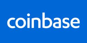 coinbase-guarda-tus-bitcoins-de-forma-segura-1