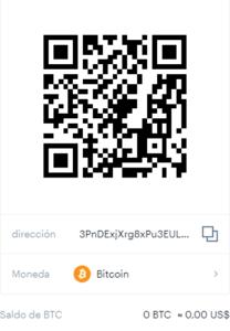 coinbase-guarda-tus-bitcoins-de-forma-segura-4