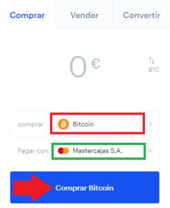 coinbase-guarda-tus-bitcoins-de-forma-segura-6