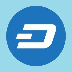 dash-una-criptomoneda-especial-1
