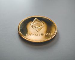 ethereum-algo-mas-que-una-criptomoneda-2