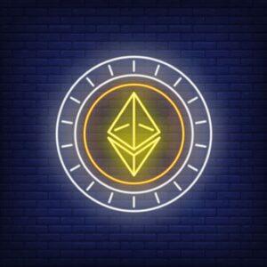 ethereum-algo-mas-que-una-criptomoneda-3