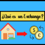 exchange-vende-y-intercambia-tus-criptomonedas-