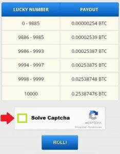 freebitcoin-consigue-bitcoins-gratis-3
