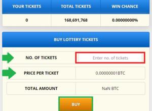 freebitcoin-consigue-bitcoins-gratis-6